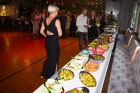 20170701Sommerparty-019