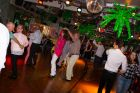 20170701Sommerparty-024