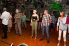 20170701Sommerparty-046