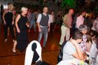 20170701Sommerparty-060