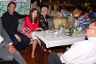 20170701Sommerparty-074