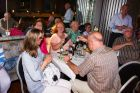 20170701Sommerparty-076